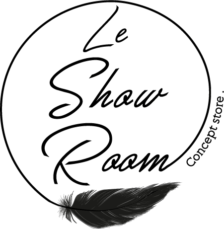 E-shop Le Showroom