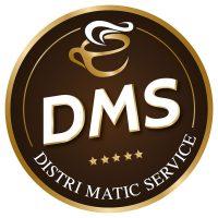DMS_LogoFinal1
