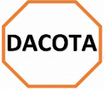Site-dacota-logo