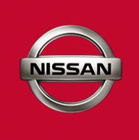 logo Nissan petit