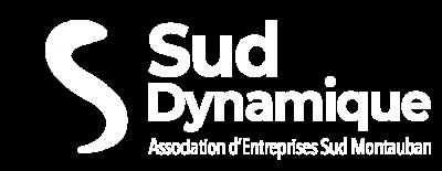 logo-sud-dynamique-blanc