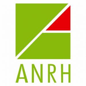 logo5x5-anrhRVB
